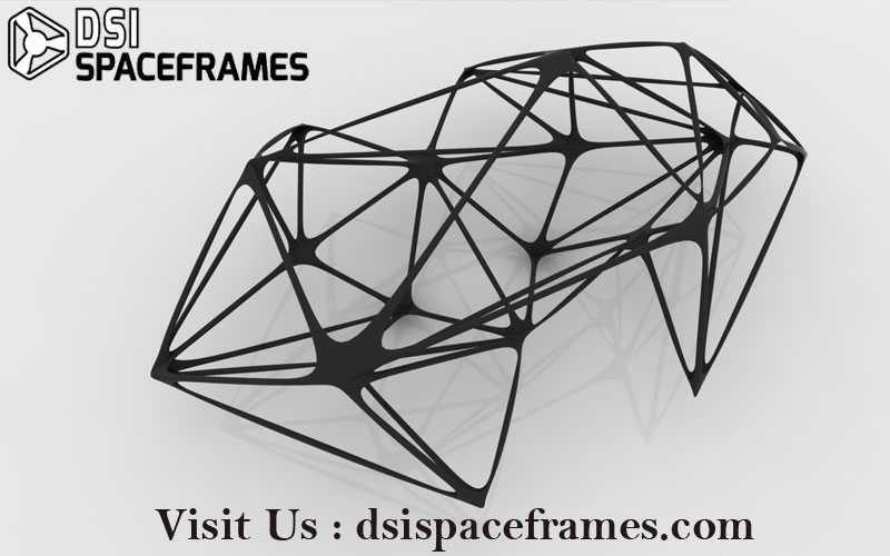 DSI Spaceframes l Delta Structures-Design,Engineering,Fabrication ...