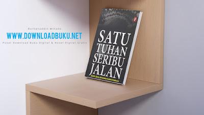 Satu Tuhan Seribu Jalan (www.downloadbuku.net)