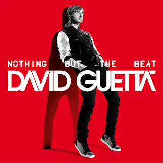 Spot On The Covers!: David Guetta - Nothing But The Beat ...