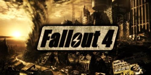 mods fallout 4 pc
