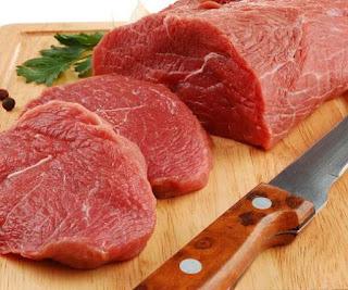 Cara Mengolah Daging Sapi Dengan Benar