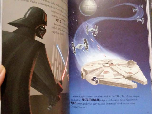 Star Wars – Egmont,