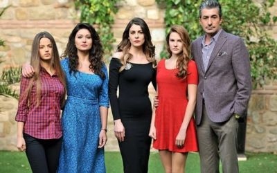 Final Episode Broken Pieces (Paramparca): Turkish Drama | Full Synopsis