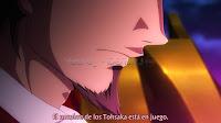 04 - Fate/Zero | 25/25 | BD + VL | Mega / 1fichier