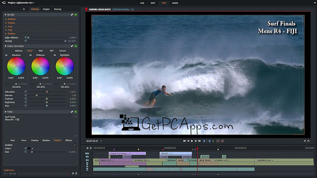 Top 5 Best Open Source Video Editors for Windows 7 | 8 | 10 in 2018