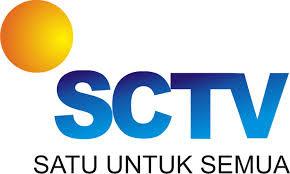 Biodata Pemain Tarzan dan Zaenab Sinetron Terbaru SCTV Lengkap Akun Twitter