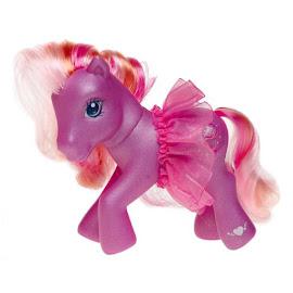 My Little Pony Twinkle Twirl Playsets Twinkle Twirl Dance Studio G3 Pony