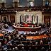 Aprueban en el Congreso de EEUU ley NICA Act.
