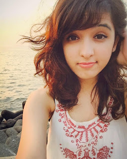Everything About Shirley Setia - Biography, Wiki, Age, Songs
