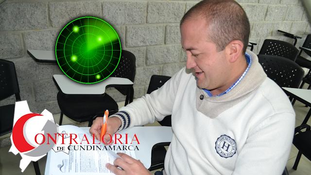 Los Hallazgos Administrativos de la Contraloría al gobierno de Orlando Buitrago (IV)