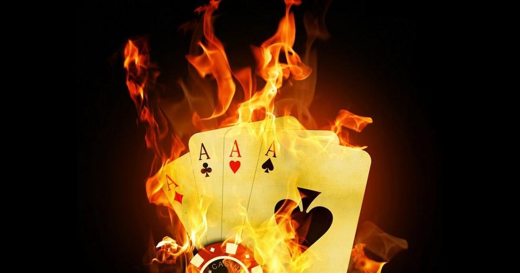 Eight Rolls Of Four Free Fire Wallpaper: Dott.ssa Rita Manzo Psicologa E Psicoterapeuta A Caserta