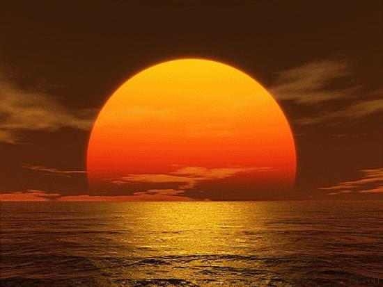 Bom Dia Sol: Quasquarela: BOM DIA SOL