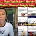 Apess.. ! Bimbim Slank Mau Tagih Rumah DP 0% Malah Disuruh Nagih Janji ke Jokowi