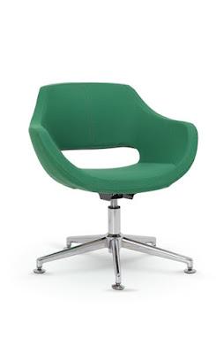 büro koltuğu, misafir koltuğu, ofis koltuğu, ofis koltuk, bekleme koltuğu,mondo
