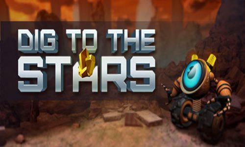 Download Dig to the Stars Free For PC