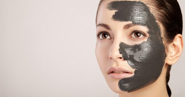 6 Resep Masker Wajah Alami untuk  Menjaga Kecantikan  Wanita