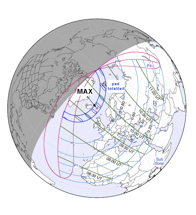 Eclipse partielle, 20 mars 2015, Belgique, l'hémisphère nord e, totale,Sonsverduistering, Solformørkelse, Έκλειψη Ηλίου, Eclissi solare, 日食 Zonsverduistering, eclips, astronomie  Planifier