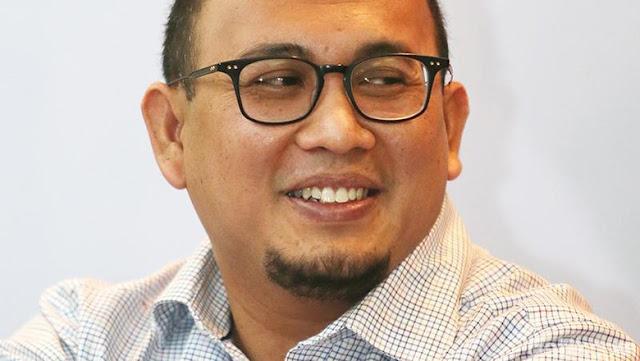 PDIP Sebut 'di Sana' Emak-emak Dimanfaatkan, Gerindra: Itu Hoax!