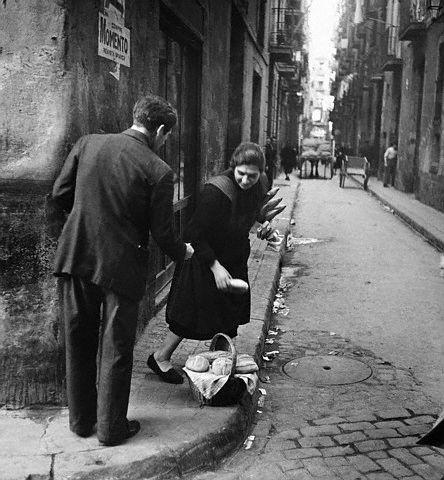 fotos antiguas de prostitutas prostitutas embarazadas barcelona