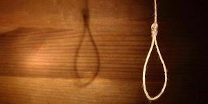 Suicidal choice