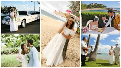 Hawaii-Wedding-Ideas