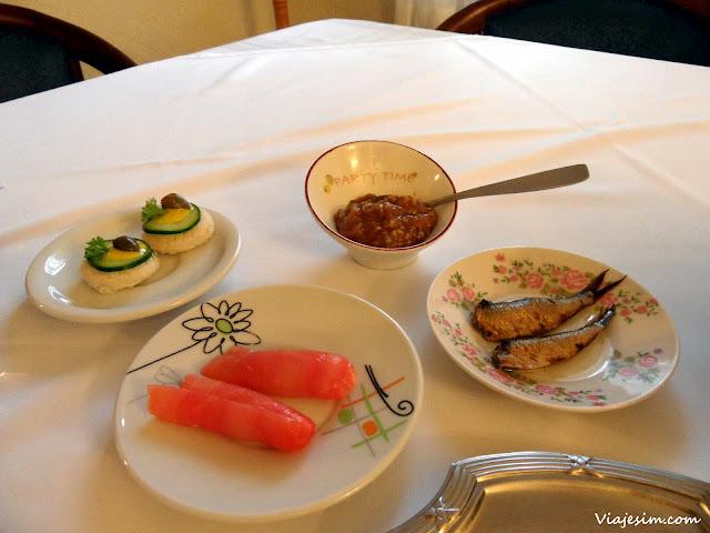 restaurante de comida russa petrópolis dona irene