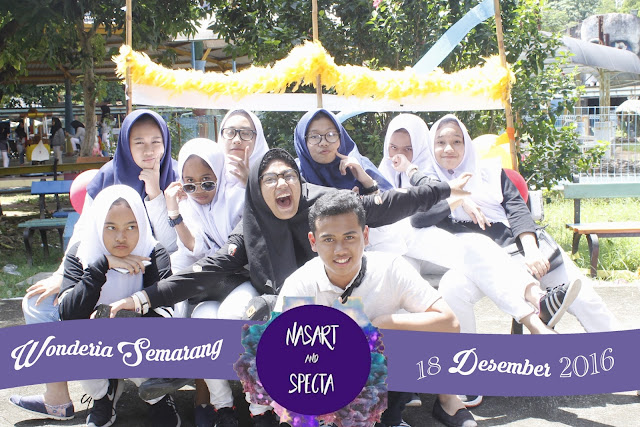 +0856-4020-3369; Jasa Photobooth Semarang ~SMP Nasima Nasart & Specta~+0856-4020-3369; Jasa Photobooth Semarang ~SMP Nasima Nasart & Specta~+0856-4020-3369; Jasa Photobooth Semarang ~SMP Nasima Nasart & Specta~+0856-4020-3369; Jasa Photobooth Semarang ~SMP Nasima Nasart & Specta~+0856-4020-3369; Jasa Photobooth Semarang ~SMP Nasima Nasart & Specta~+0856-4020-3369; Jasa Photobooth Semarang ~SMP Nasima Nasart & Specta~+0856-4020-3369; Jasa Photobooth Semarang ~SMP Nasima Nasart & Specta~+0856-4020-3369; Jasa Photobooth Semarang ~SMP Nasima Nasart & Specta~