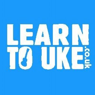 where can i meet new friends ukulele