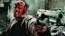Hellboy terá reboot cinemático com classificação R