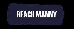Reach Manny of mblog