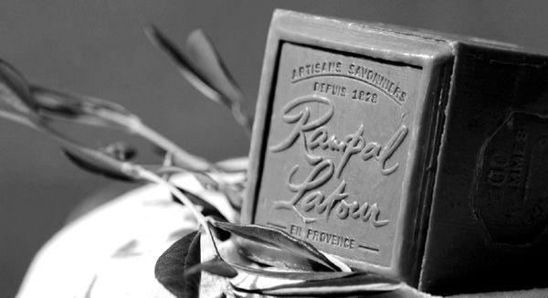 Blog Artisans savonniers Rampal Latour, Salon en Provence
