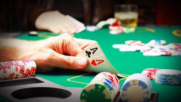 Tips Jitu Mengenali Agen Poker Online Penipu