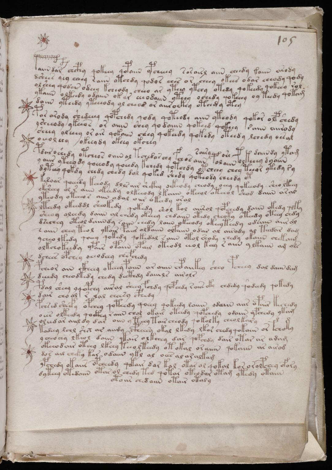 manuscrito185
