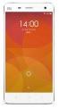 Harga Xiaomi Mi 4 terbaru 2015