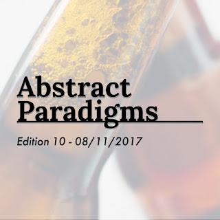 http://podcast.abstractparadigms.com.au/e/edition10/