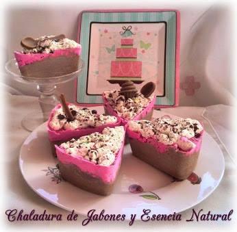 Jabón-natural-ración-tarta-en-aceite-vegetal-Chaladura-de-jabonesl
