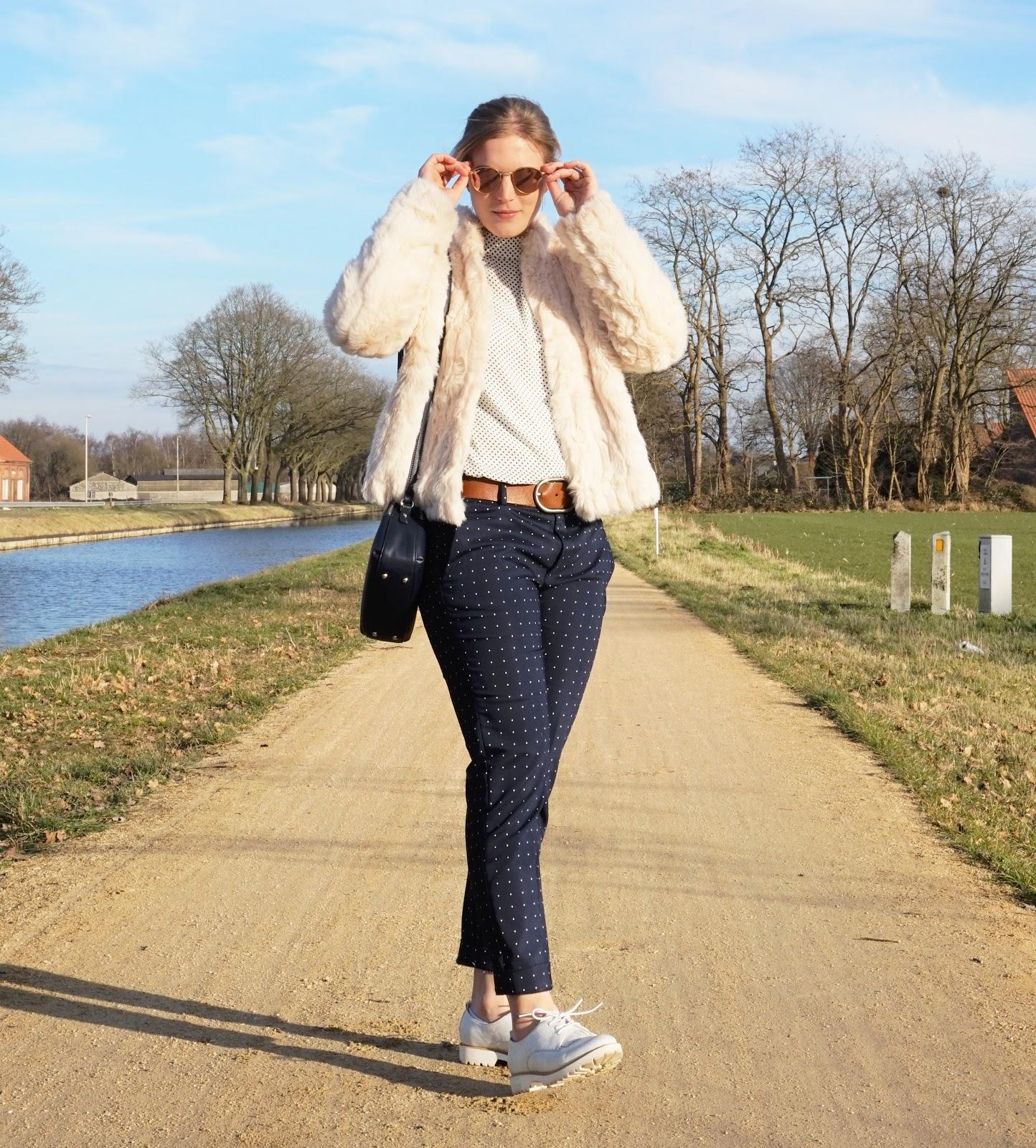 DSC03946 | Eline Van Dingenen