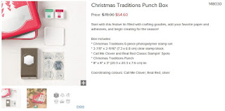 https://www3.stampinup.com/ecweb/product/148030/christmas-traditions-punch-box
