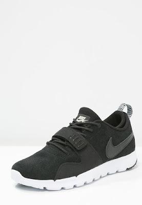 Nike Traineredor