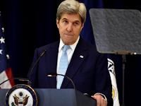 Alasan Amerika Abstain Dalam Voting Resolusi PBB Untuk Menekan Israel