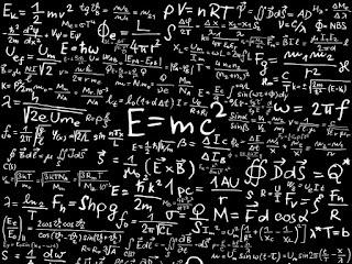 النظرية النسبية لأينشتاين – Einstein's Theory of Relativity