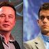 Se Elon Musk gerencia 3 empresas, por que Jack Dorsey não consegue dirigir duas?