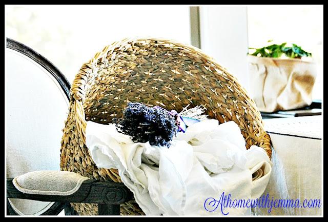 Flax, natural, fiber, linen, wover