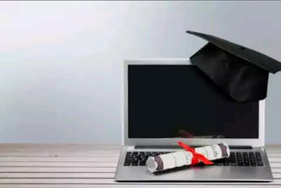Beberapa Teknologi yang Sangat Membantu Mempermudah Dunia Pendidikan