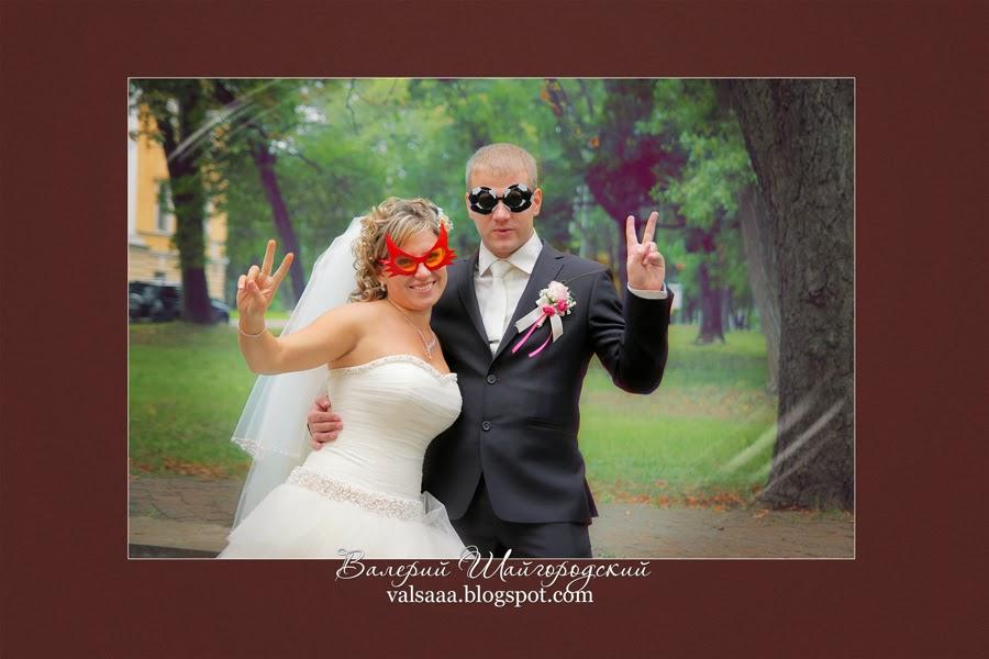 фотограф на свадьбу в чернигове