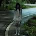 Cerita Hantu : Sosok Hantu Gentayangan Di Jalan, Berawal Dari......