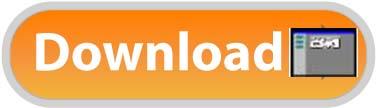 mikrotik winbox download