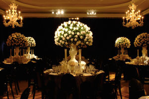 Wedding flower decoration deciding on wedding flower decoration deciding on wedding flower decoration packages and deals that can save you cash junglespirit Choice Image