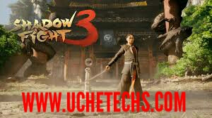 Download Shadow Fight 3