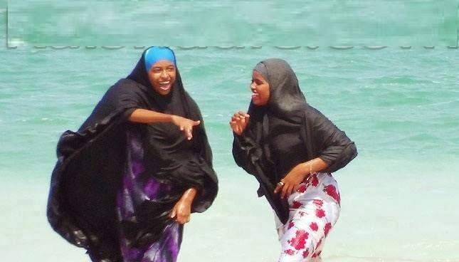 Somali Dhilo Cusub